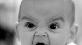 angry-baby